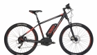 ATALA B-CROSS CX 27.5